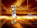 andy roddik Wallpapers