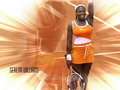 Wallpapers Serena Williams